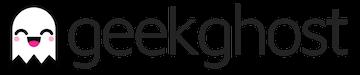 GeekGhost